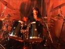 Vinnie Paul on DDRUMS