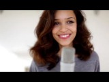 Izzy Bizu - White Tiger (Therapy Sessions)  HD