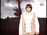 Никита Киселев - Молитва  ГАЛА-концерт