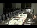 ГК Сергуч - ресторан, Отдых в Беларуси