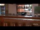 ГК Сергуч - бар, Отдых в Беларуси