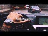 Jah Khalib - PMM (DJ Teddy Moora Remix)