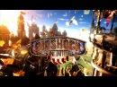 Bioshock Infinite Soundtrack 28 Will The Circle Be Unbroken Full Version