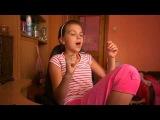 девочка тупая ну красиво поёт как дура.mp4