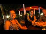 Славянские посиделки в  ресторане