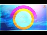 Ledo - Far From Here (Original Mix) SUNMEL043