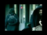 Damian Marley - Road To Zion ft. Nas Official Video
