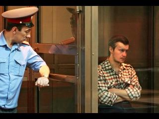 Интервью с Мамой серийного убийцы Александра Пичушкина