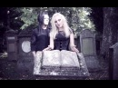 LIV KRISTINE - Love Decay (feat. Michelle Darkness) | Napalm Records