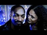Xzibit ft. Snoop Dogg &amp Nate Dogg - Bitch Please