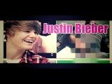 РЕАКЦИЯ ЛЮДЕЙ НА Justin Bieber | ЧАТ РУЛЕТКА, OMEGLE PRANK