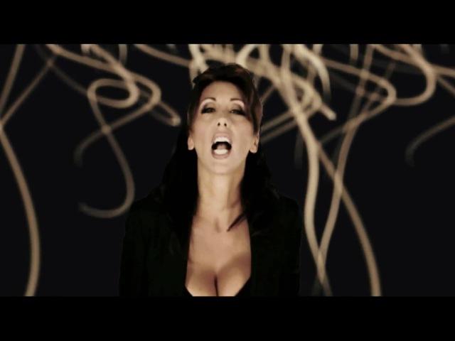 SAMANTHA vs. SABRINA - Call Me (Official Video)
