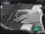Eleni Karaindrou - Medley (part 1, live)