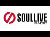 tехнический перерыв - IN'R'VOICE (soullivefm.com)