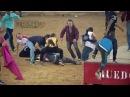 Me mato de Risa❗❗ 😂😂😂 The Best Funny Bullfighting ever❗❗ Vaquillas Fiestas del Pilar 2015