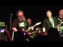 Harlis Sweetwater Band Like A Woman Should