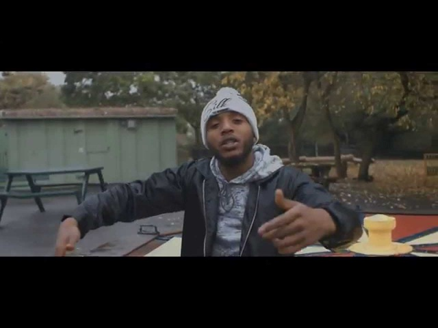 J-Flowz — Tuesday Night (feat. Kojey Radical)