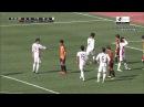 J2 League 2016 Round 1 Renofa Yamaguchi vs Fagiano Okayama