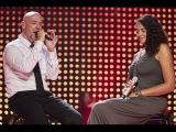 Unheilig Goldene Zeiten feat. Cassandra Steen (MTV Unplugged)