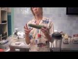 Секретный рецепт от сыроедного шеф-повара Дена Коро