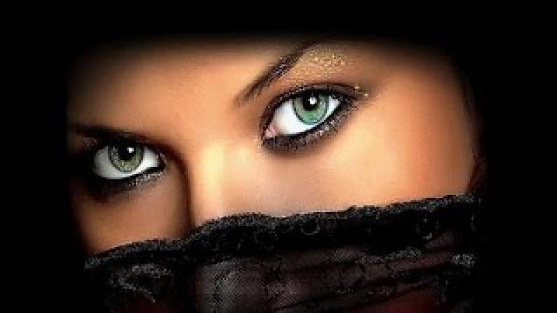 Очень красивая арабская музыка