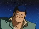 AniDub Soukou Kihei Votoms The Last Red Shoulder Бронированные воины Вотомы OVA-1 Александр Михалыч, Sergej80, Azazel, Sad