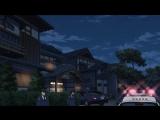 [+6] 801 серия | Detective Conan | Детектив Конан | Meitantei Conan [Chokoba & Despair][2015][IDA]