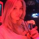 Ekaterina Zhabina фото #46