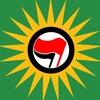 Hevale: революция в Курдистане