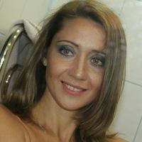 Анжелика Бочарова