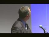 Petroleum Technology Presentation