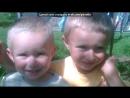 «1» под музыку Тина Кароль і Голос діти - Україна - це ти.
