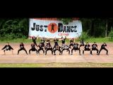 Salt-N-Pepa - Break of Dawn - Choreo by Yulia Volkova JDSC-2015 (DanceMasters)