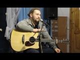 Павел Пиковский - Радость моя. Душа омоется (Л.Кононова)