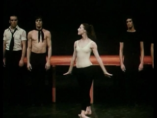 Maurice Ravel - Bolero / Морис Равель - Болеро