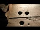 Скрытые подземные туннели пещерно-храмового комплекса Эллоры 2