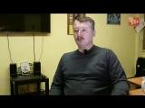Интервью с Игорем Стрелковым (часть 1)