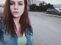 Сексуальные и эротические снимки Таня Герасимова и других знаменитостей без порно