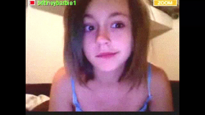 1 yo boy webcam