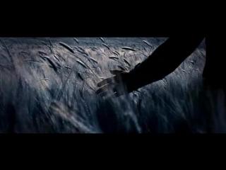 Отрывок из фильма Гладиатор (Ридли Скотт, 2000)