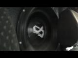 Loud Sound F-13 - Все еще самая удивительная