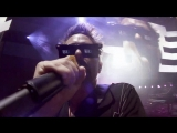 Muse - Madness (Live At Rome Olympic 2013)