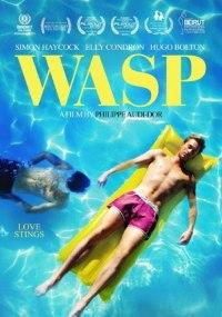 Avispa (Wasp)