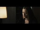 Соседка по комнате (2011) HDRip [ vk.comkuhnya_kino ]