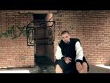 Песочные Люди ft Баста- -Весь Этот Мир