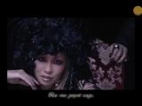 [ZOLOTO] Koda Kumi - Ima Sugu Hoshii (рус. саб)