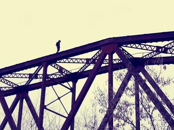 научится курск красный мост фотосессия лишь