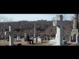 Крид: наследие Рокки (2015) HD