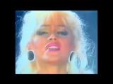 SALICO - I'm On Fire (1986)