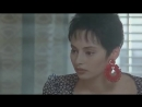---Luomo che guarda - The Voyeur (1994) 720p - YouTube